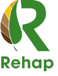 Rehap - Moving towards a resource-efficient Europe